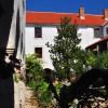 Krupa Monastir