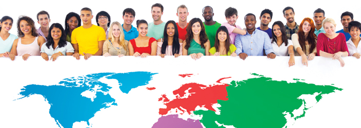 Image result for international students
