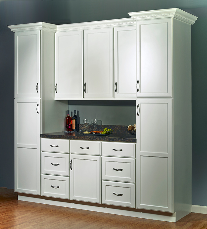 On Cape Kitchens  Kitchen Cabinets  North Eastham Showroom  Creative Design  Competitive