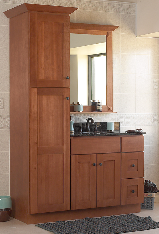 Bathroom Vanities for Cape Cod  Eastham Showroom