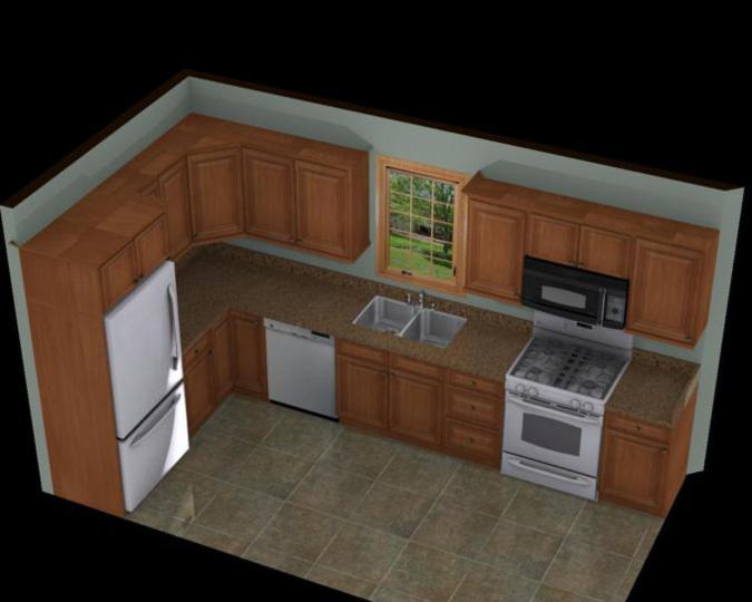 kitchen bath design cherry cabinets eastham and north showroom bathroom vanity 4