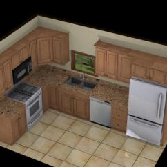 Kitchen Bath Design Wooden Kids Provincetown And North Eastham Showroom Bathroom Vanity 32