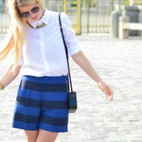 <!--:de-->Kurze Hosen für's Büro<!--:--><!--:fr-->La rentrée oui, mais en short ! <!--:--><!--:en-->How to wear shorts at work<!--:-->