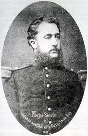 Imagini pentru maiorul Gheorghe Şonţu,