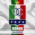 1 de julio, Día del Honor Caldense