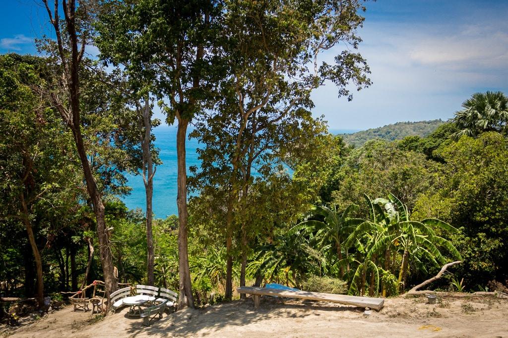 """""""Freedom beach Phuket"""""""