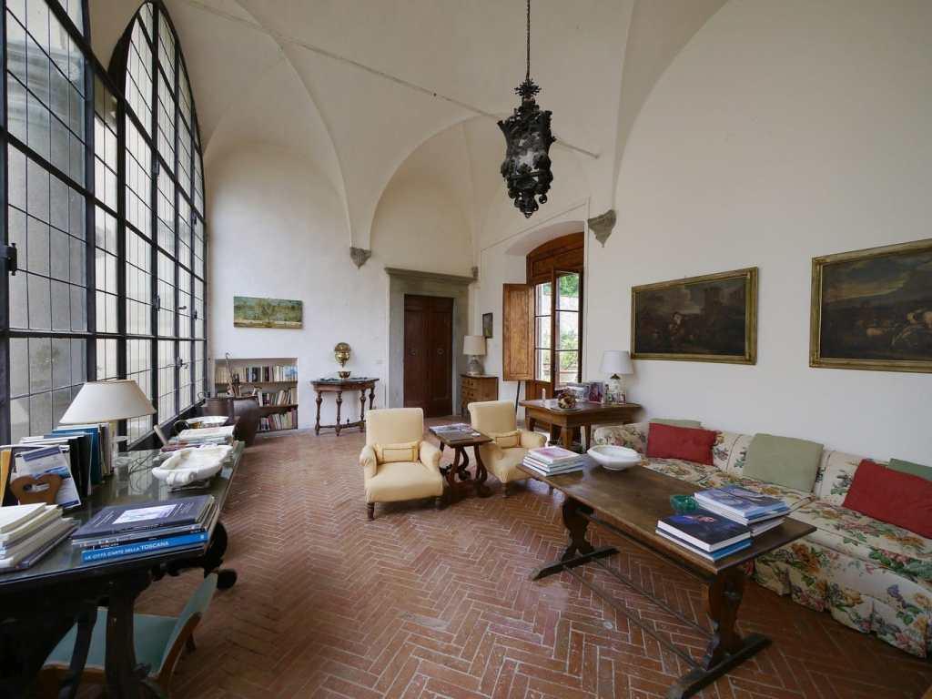 Villa Cigliano