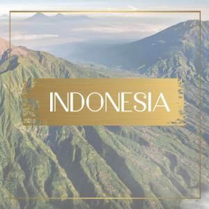 Destinations-Indonesia