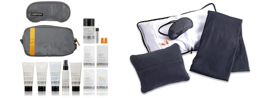 Travel Kits