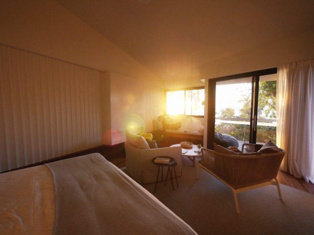 Villa at Lizard Island Resort