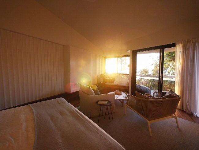 """""""Villa at Lizard Island Resort"""""""