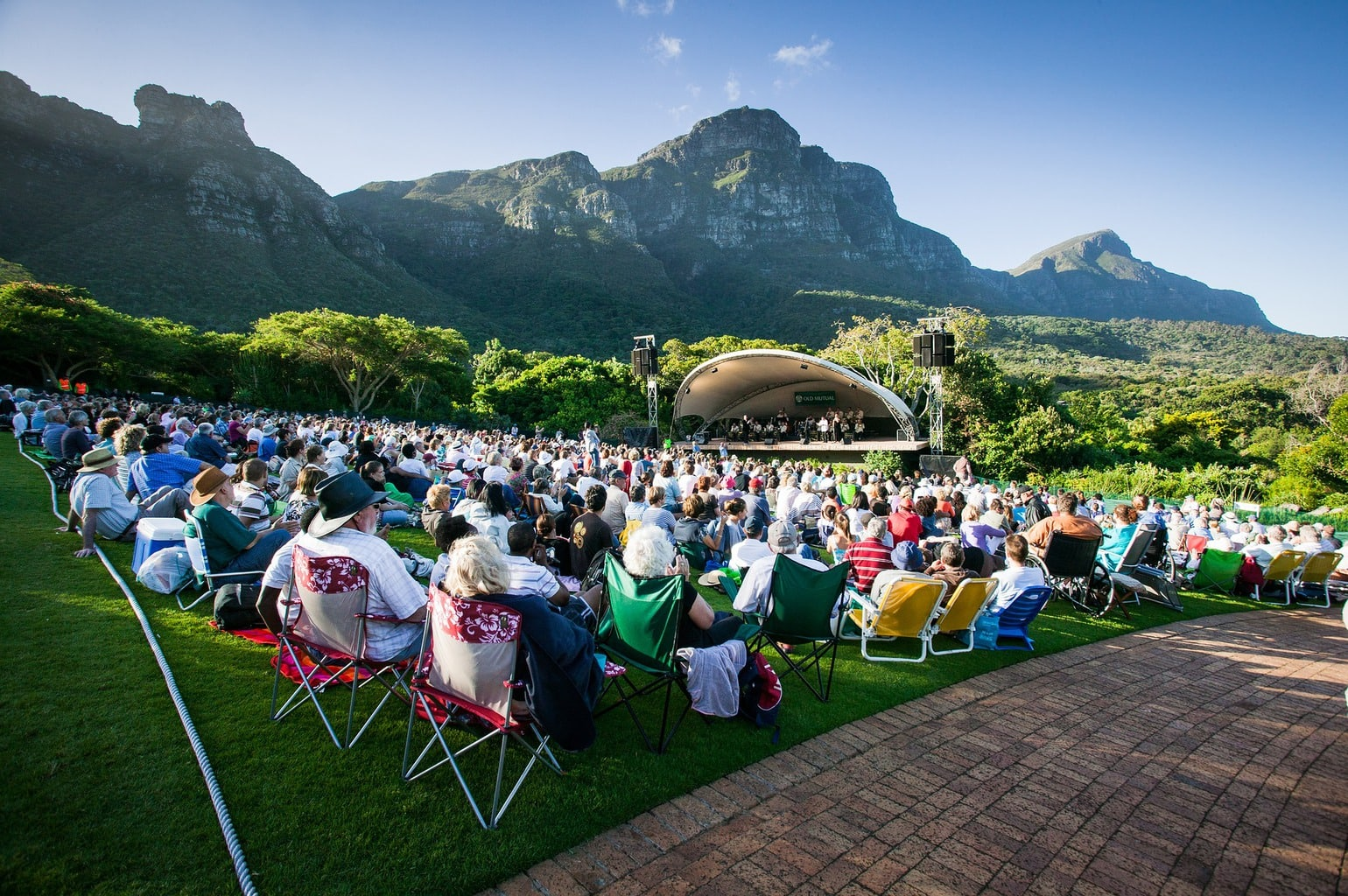 Essential Guide To Cape Town By A Local What To Do And