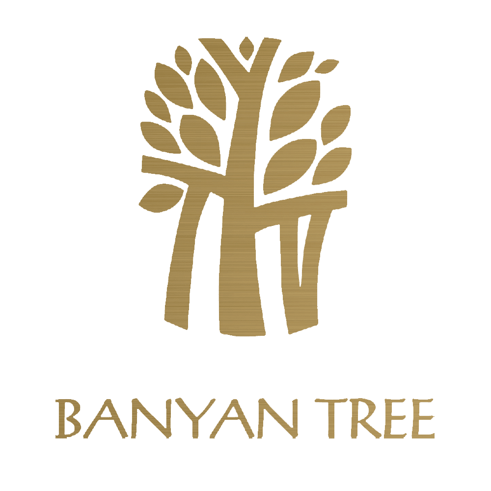 Once in a Lifetime Journey banyan