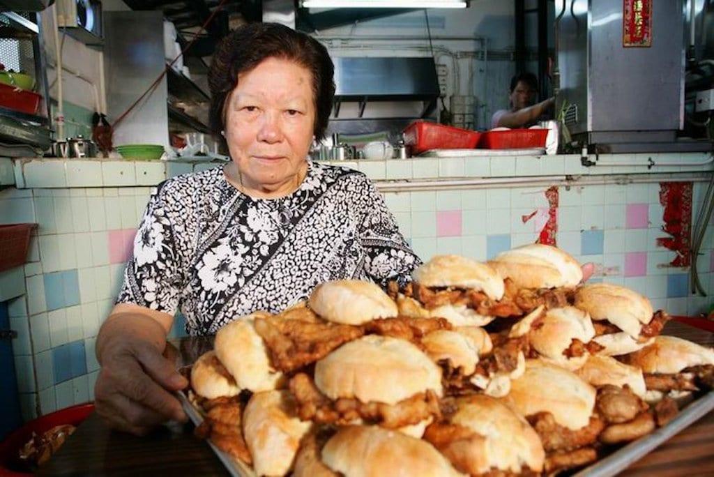 Tai Lei Loi Kei