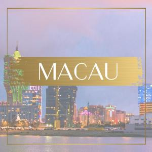 Destination Macau Feature