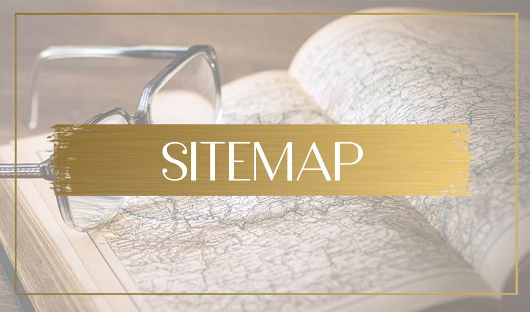 Sitemap Main