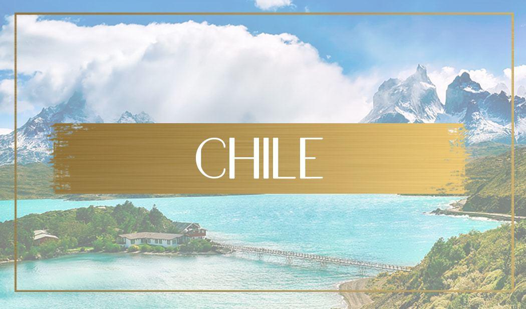 Destination Chile main