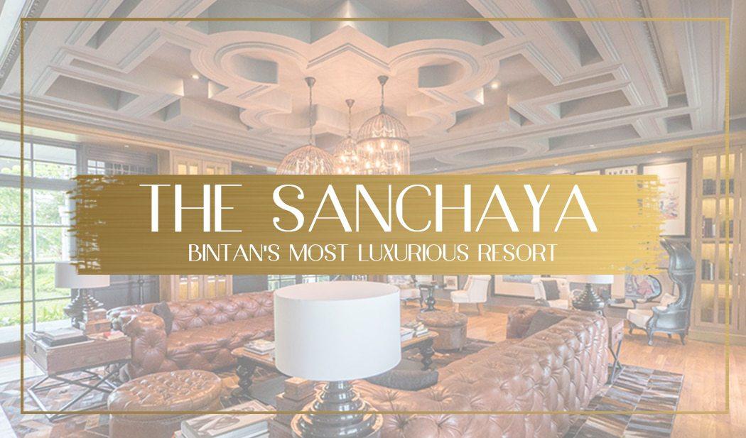 Review of the Sanchaya main