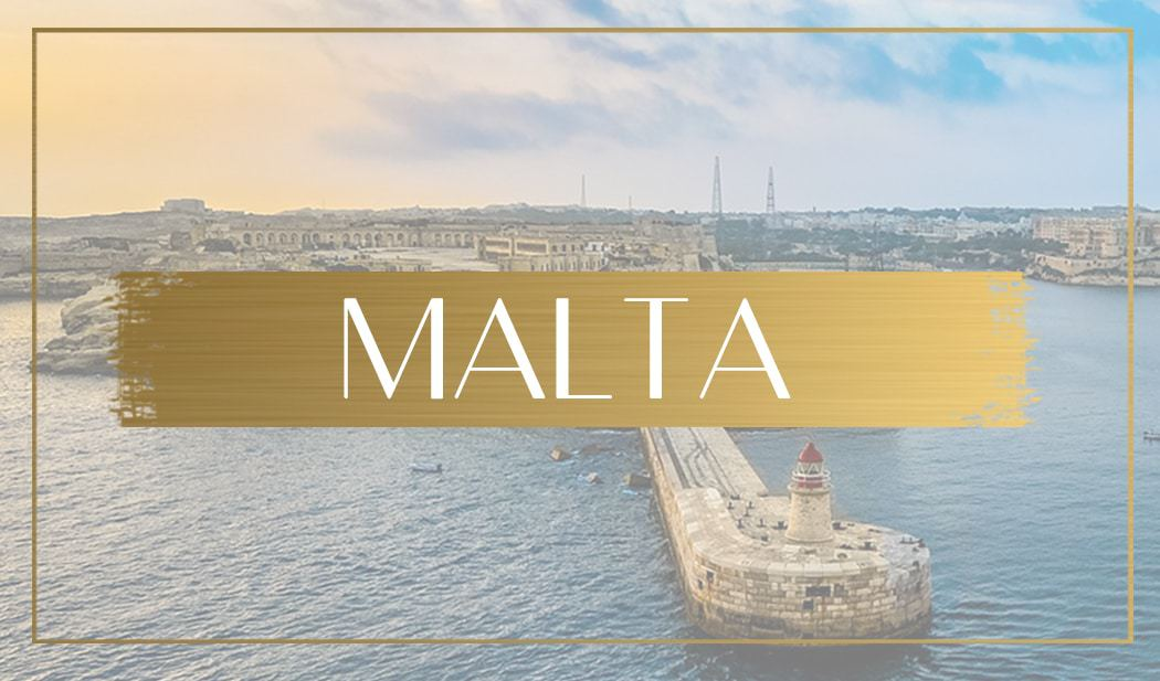 Destination Malta main