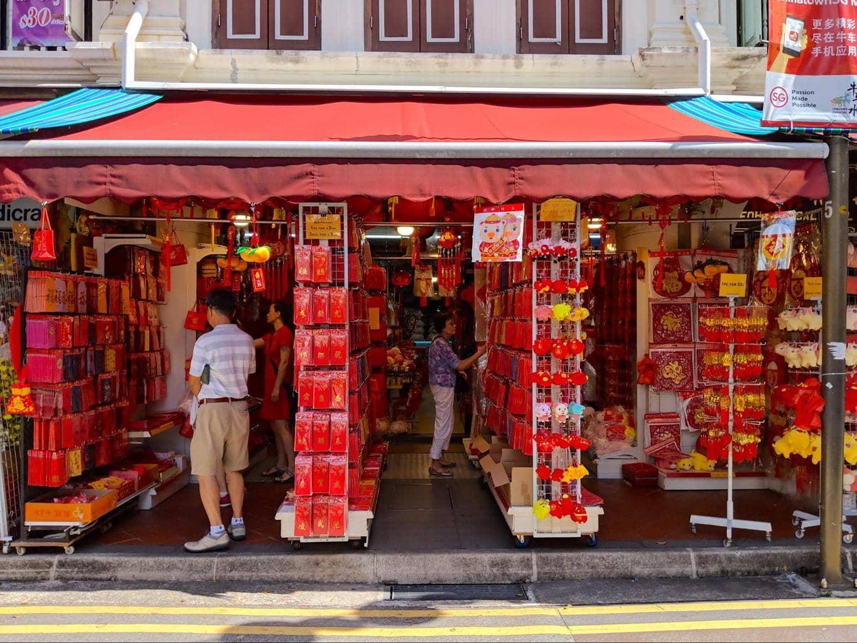 singapore expats dating og venner dating hjemmesider begynder med s