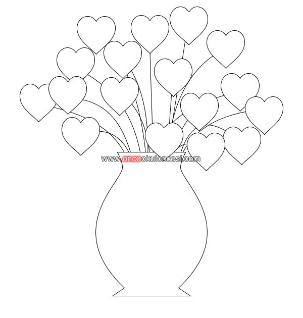 ağaç Colouring Pages (page 3)