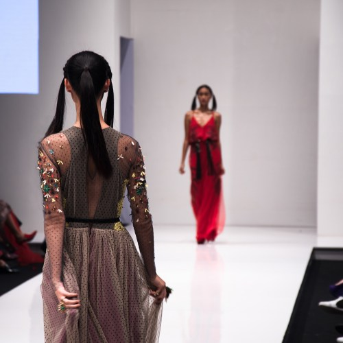 onceoverlightly klfw 2016
