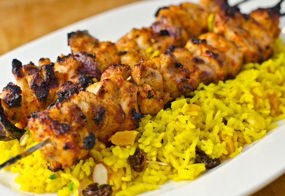 grilled-chicken-kebabs