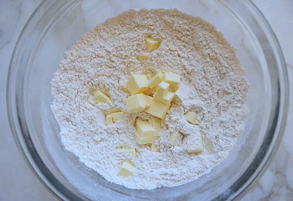 adding-butter