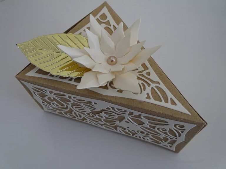 giftbox95