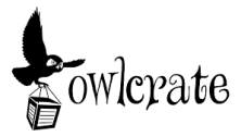 Owlcrate-Logo