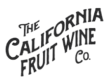 California Fruit Wine Co. Affiliate Link