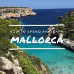 How to spend a week in Mallorca