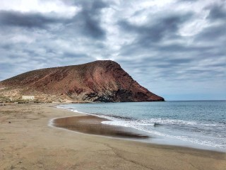 What to do in Tenerife (even if it rains) - Cosa fare a Tenerife (Anche se piove!)