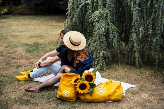 #Kipling #KiplingNC #NewClassics, Kipling New Classic convertible backpack and bag