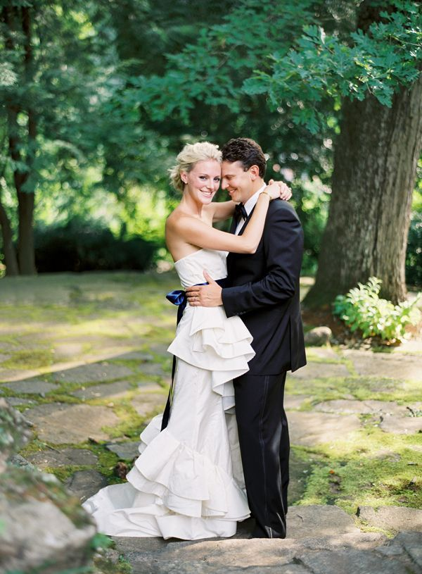 Elegant Southern Wedding Ideas Once Wed