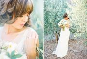 outdoor wedding ideas with