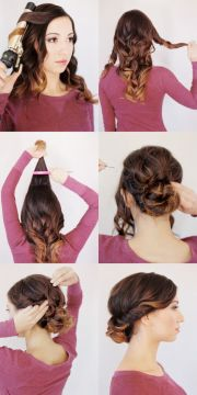 wedding-hairstyles-medium-hair-tutorial