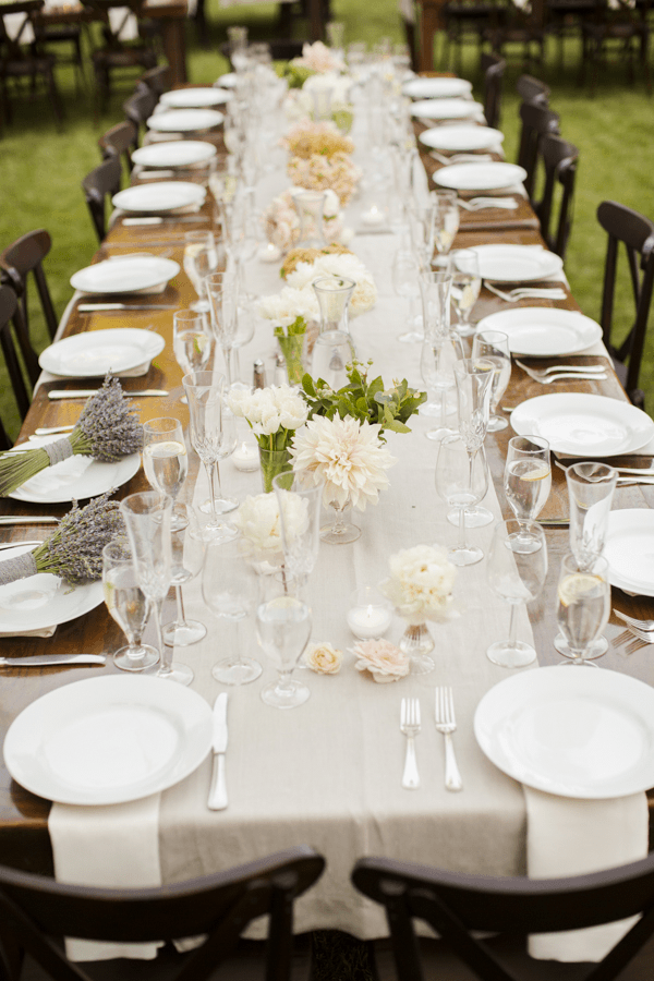 Whimsical Wedding at Butterfly Lane Estate  Once Wed