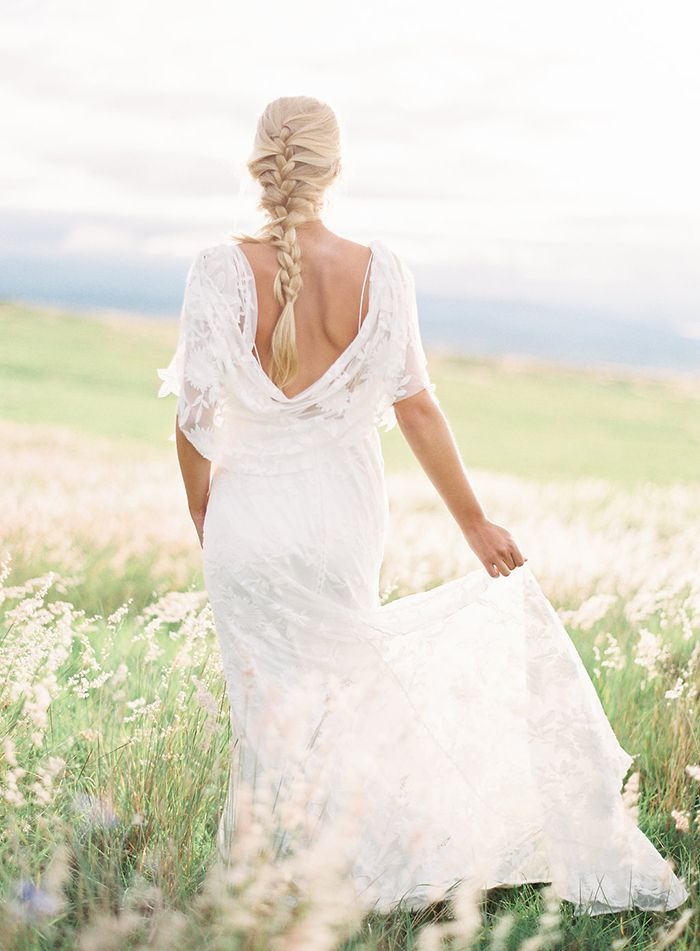 Traditional Hawaiian Wedding Dresses  Gown And Dress Gallery