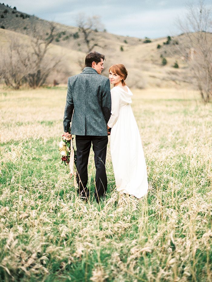 Wedding Photography Tips for Couples  Once Wed