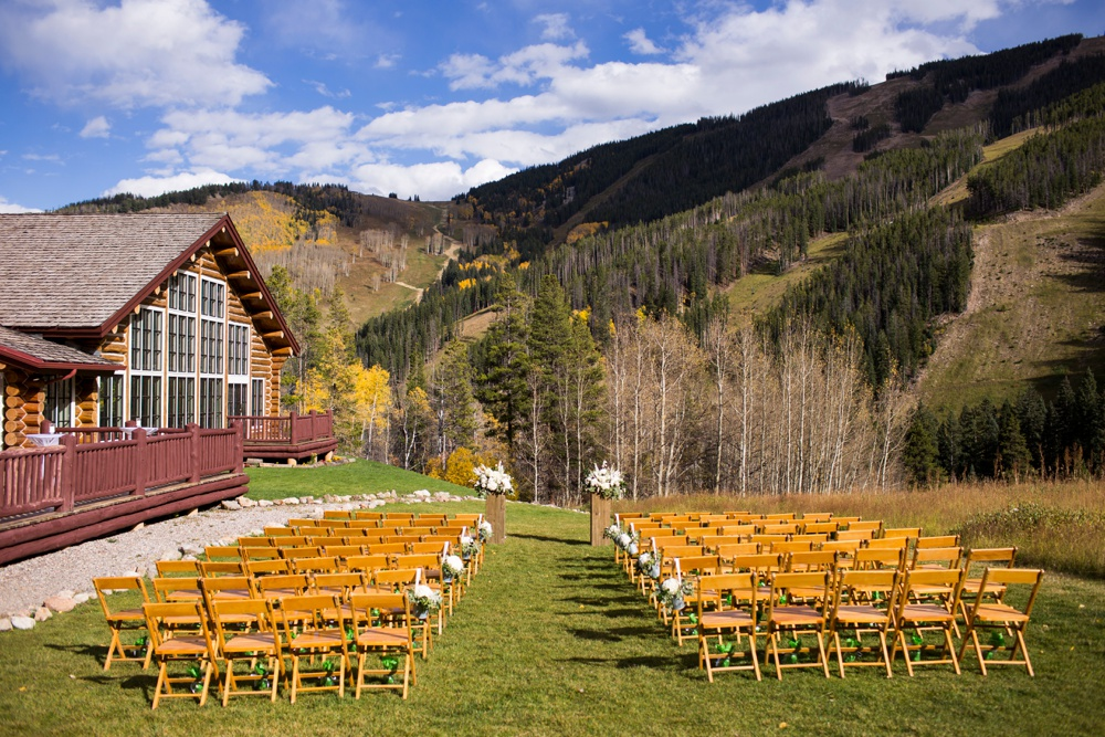 01-beanos-cabin-wedding-photos.jpg