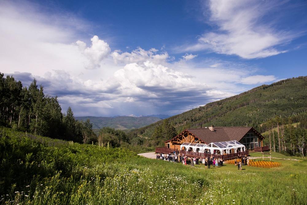 08-beanos-cabin-wedding-photos.jpg