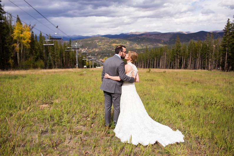 09-photos-of-ten-mile-station-weddings.jpg