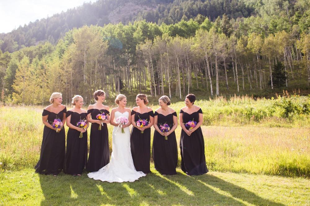 18-beanos-cabin-wedding-photos.jpg