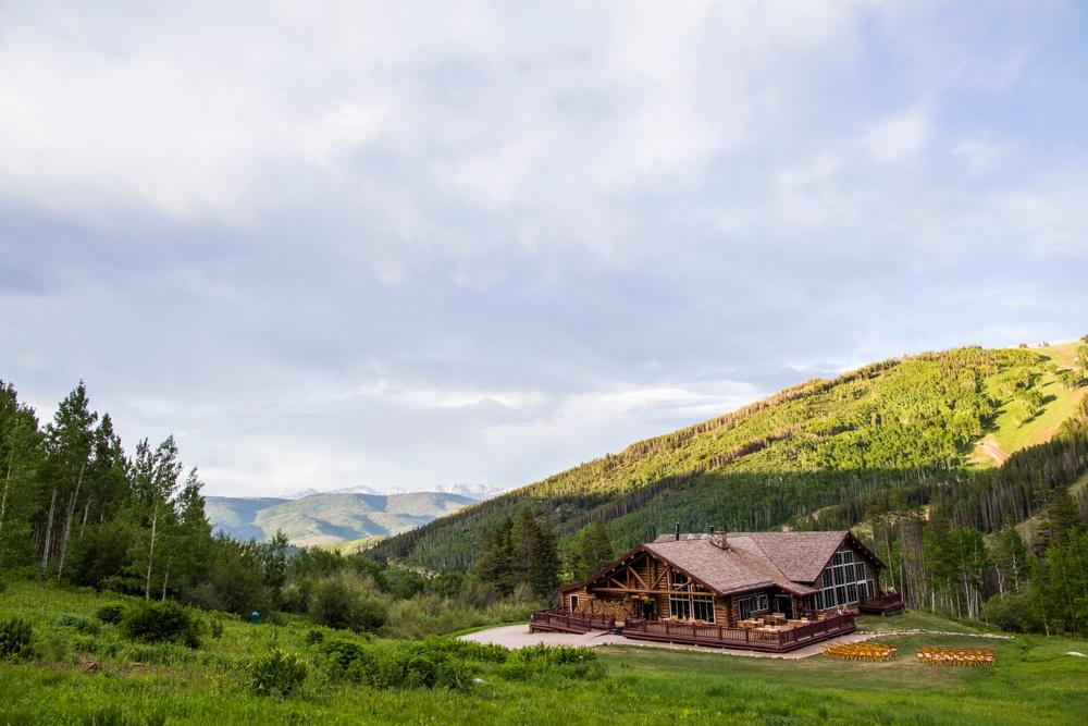 19-beanos-cabin-wedding-photos.jpg