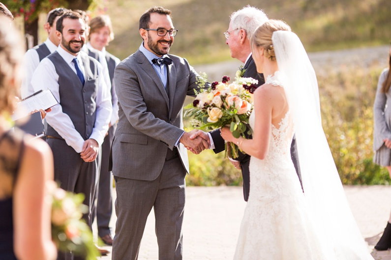 19-photos-of-ten-mile-station-weddings.jpg