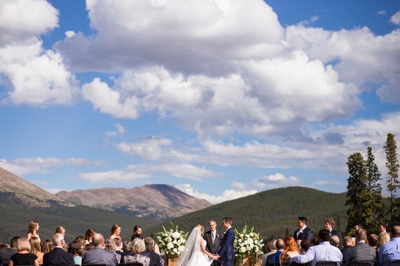 20-photos-of-ten-mile-station-weddings.jpg