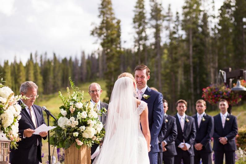 23-photos-of-ten-mile-station-weddings.jpg