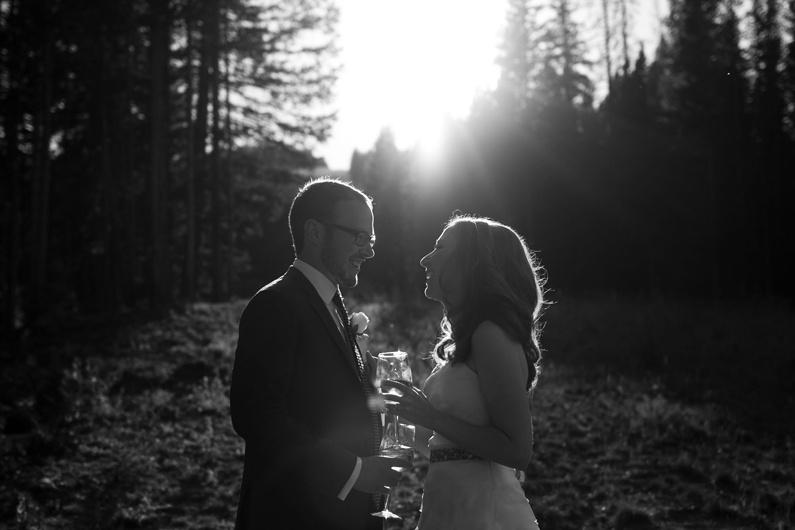 29-photos-of-ten-mile-station-weddings.jpg