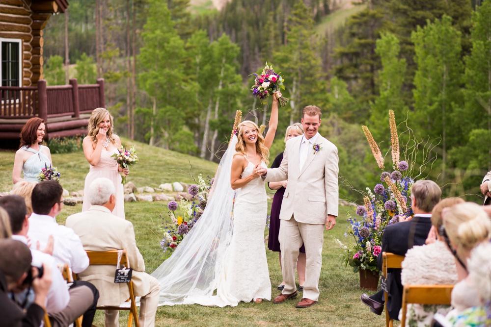 30-beanos-cabin-wedding-photos.jpg